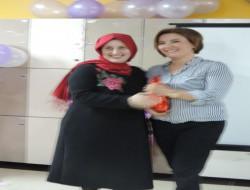 8 Mart Dünya Emekçi Kadınlar Günü Etkinliği