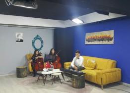 TV 41 23 NİSAN PROGRAMI