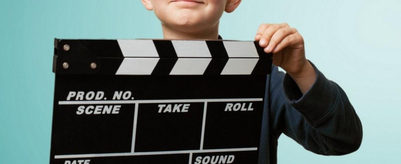 Kısa Metraj Film