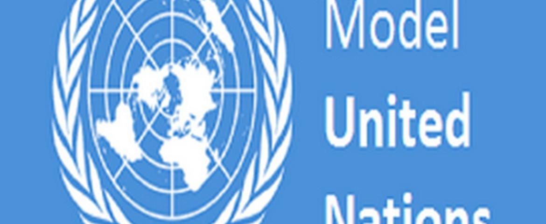 M.U.N.