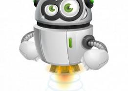 Stem-A / Robotic