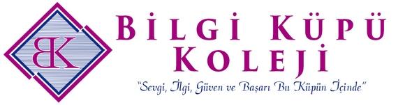 Bilgi Küpü Koleji Logo